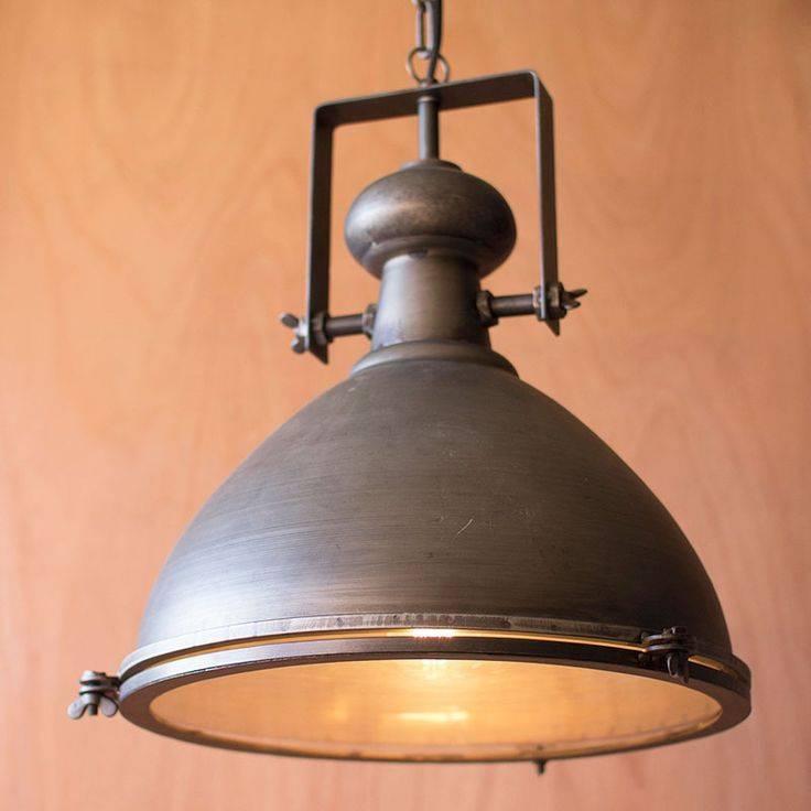 Beautiful Rustic Pendant Lighting   Best Home Decor Inspirations Regarding Rustic Light Pendants (View 4 of 15)