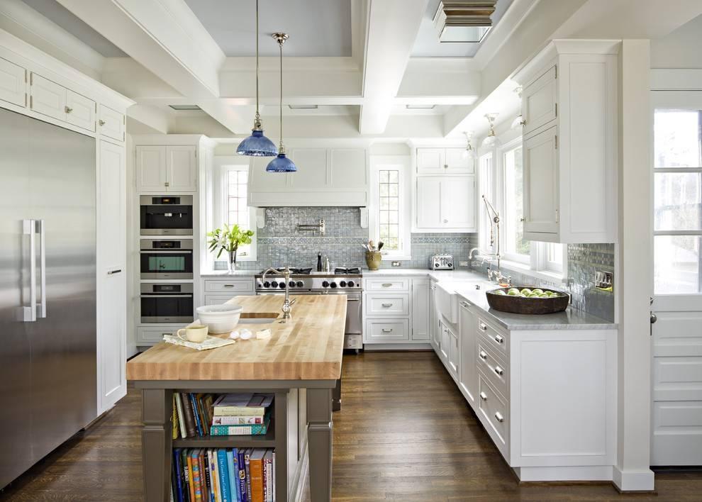 Beauty Mercury Glass Pendant Light Kitchen | Tedxumkc Decoration With Regard To Blue Kitchen Pendant Lights (#5 of 15)
