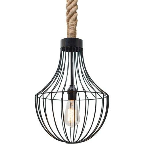 Bellacor Cord Mini Pendant Lights Add A Cheery Glow To Any Room In Pertaining To Corded Pendant Lights (#2 of 15)