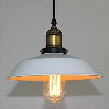 Best 10+ Cheap Pendant Lights Ideas On Pinterest | Lighting Inside Cheap Pendant Lighting (#3 of 15)