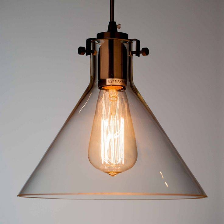 Best 10+ Cheap Pendant Lights Ideas On Pinterest | Lighting Regarding Cheap Industrial Pendant Lighting (View 4 of 15)