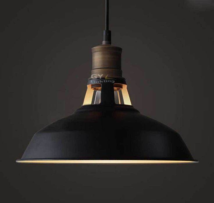 Best 10+ Cheap Pendant Lights Ideas On Pinterest | Lighting Regarding Cheap  Pendant Lights (