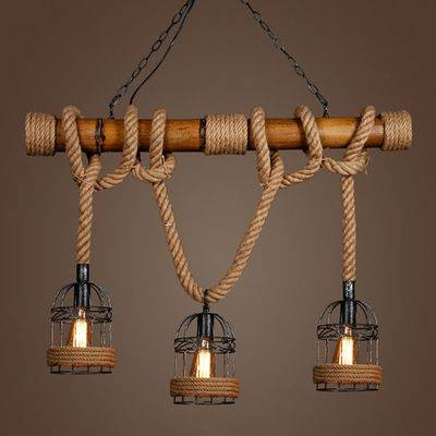 Best 10+ Cheap Pendant Lights Ideas On Pinterest | Lighting Throughout Fancy Rope Pendant Lights (View 7 of 15)