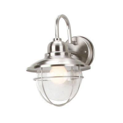 Best 10+ Hampton Bay Lighting Ideas On Pinterest | Barn Lighting Pertaining To Hampton Lights Fixtures (View 12 of 15)