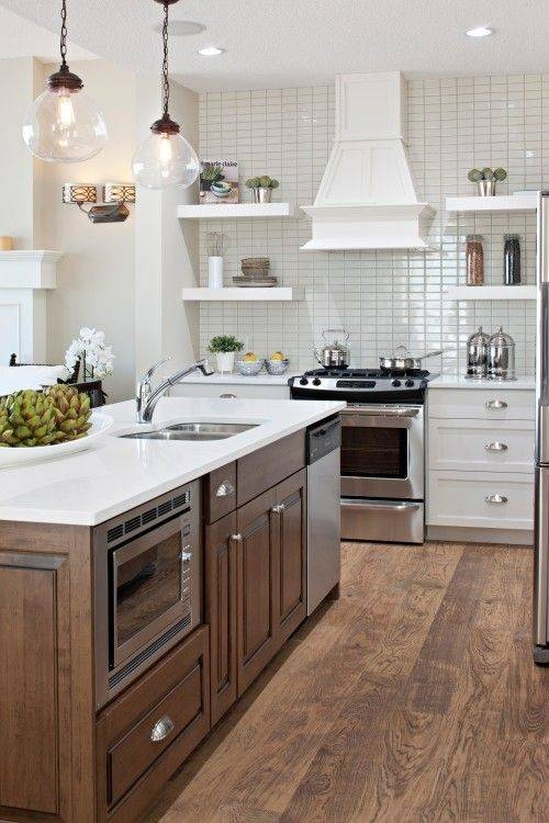 Best 10+ Lights Over Island Ideas On Pinterest | Kitchen Island With Allen And Roth Pendant Lighting (View 15 of 15)