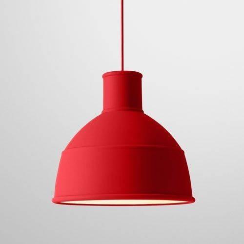 Best 10+ Red Pendant Light Ideas On Pinterest | Pendant Lights For Modern Red Pendant Lighting (#5 of 15)