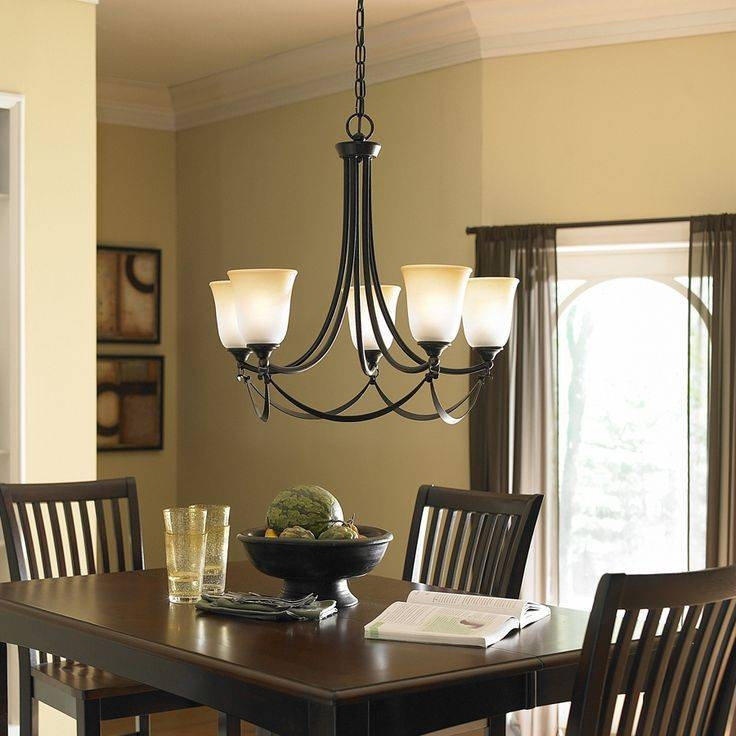 Best 20+ Allen Roth Ideas On Pinterest | Furniture Design For Hall In Allen Roth Lights (View 4 of 15)