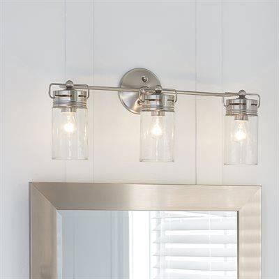 Best 20+ Allen Roth Ideas On Pinterest | Furniture Design For Hall Inside Allen Roth Lights (#9 of 15)