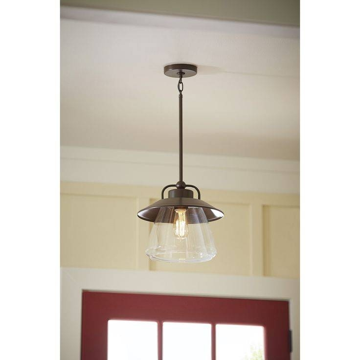 Best 20+ Allen Roth Ideas On Pinterest | Furniture Design For Hall Throughout Allen Roth Lights (View 3 of 15)