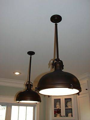 Best 20+ Allen Roth Ideas On Pinterest | Furniture Design For Hall With Regard To Allen Roth Lights (#12 of 15)