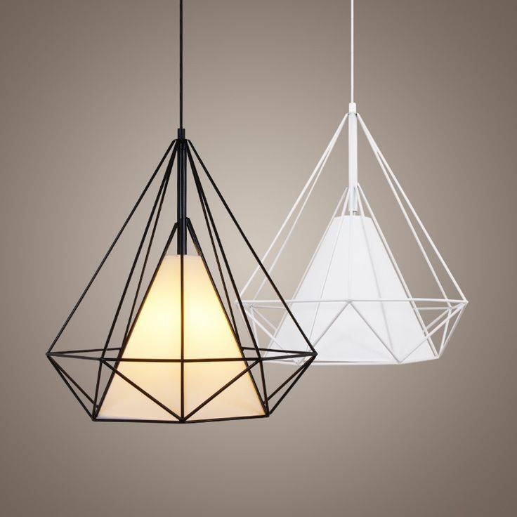 Best 20+ Birdcage Chandelier Ideas On Pinterest | Birdcage Light With Regard To Birdcage Pendant Lights Chandeliers (#5 of 15)