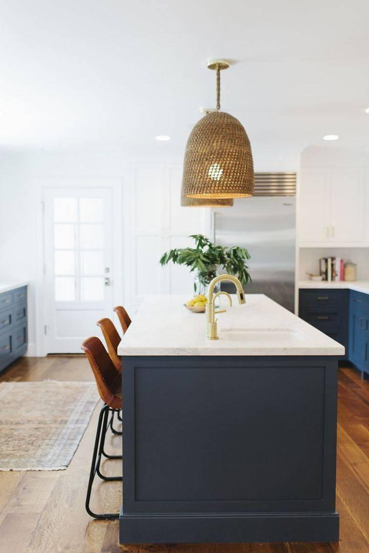 Best 20+ Blue Pendant Light Ideas On Pinterest | Blue Light Bar Regarding Blue Kitchen Pendant Lights (#6 of 15)