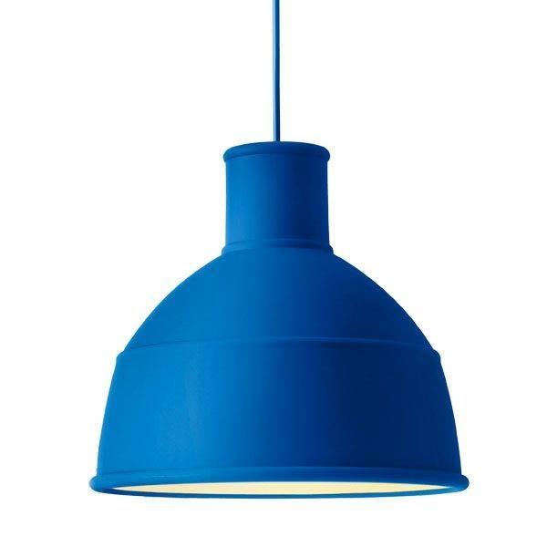 Best 20+ Blue Pendant Light Ideas On Pinterest | Blue Light Bar Regarding Blue Pendant Lights Fixtures (#2 of 15)