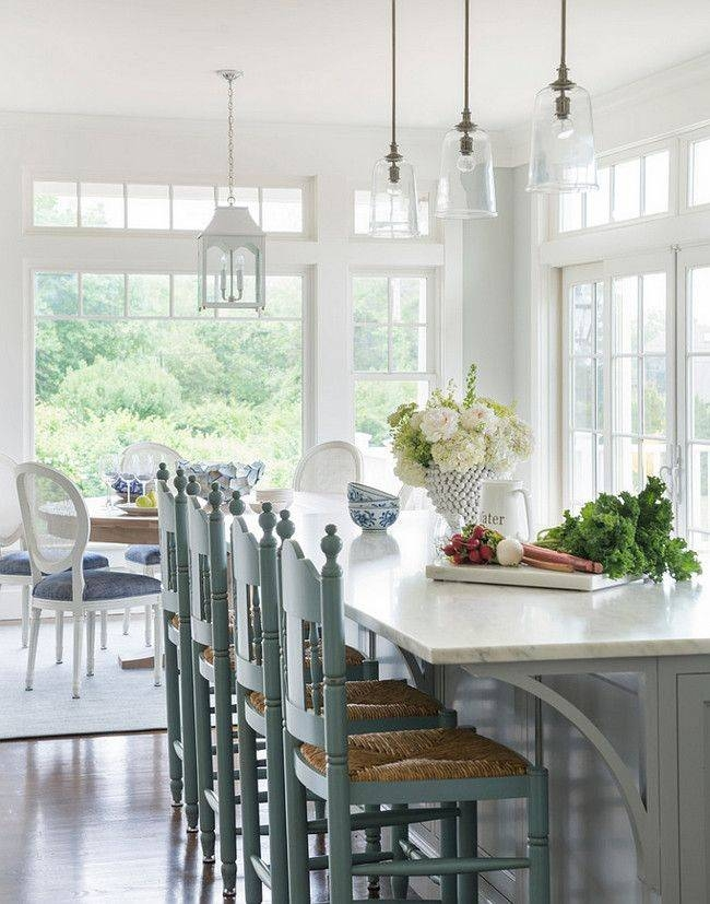 Best 20+ Cottage Lighting Ideas On Pinterest | Tiny Cottages With Cottage Style Pendant Lighting (View 14 of 15)
