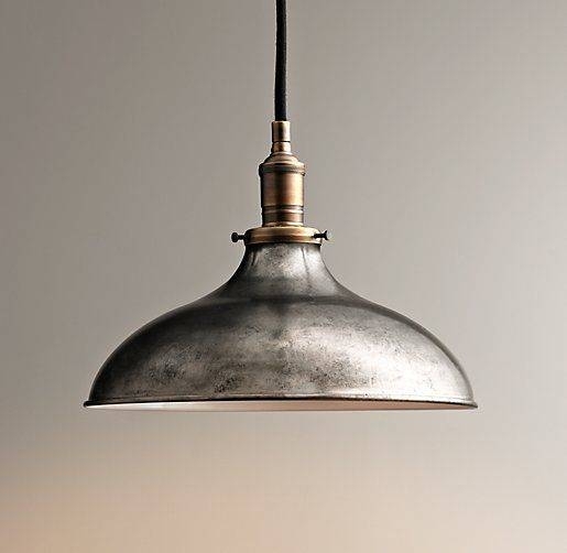 Best 20+ Industrial Lighting Ideas On Pinterest—no Signup Required Regarding Cheap Industrial Pendant Lighting (View 9 of 15)