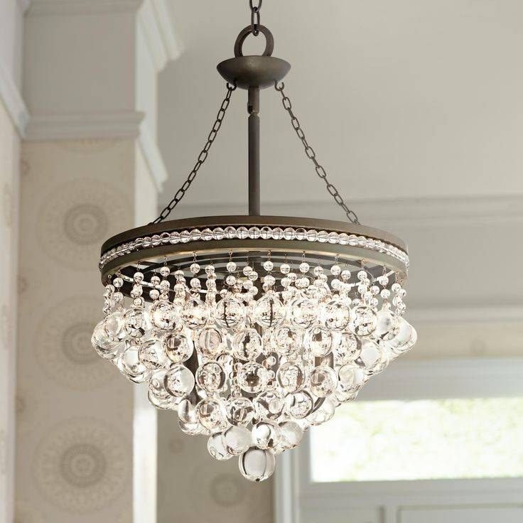 Best 20+ Kitchen Chandelier Ideas On Pinterest—No Signup Required In Pendant Lighting With Matching Chandeliers (#4 of 15)