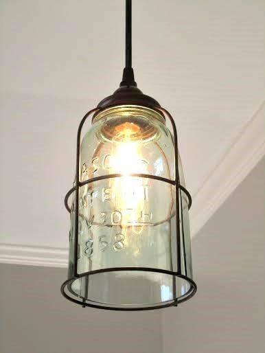 Best 20+ Kitchen Sink Lighting Ideas On Pinterest | Kitchen Inside Boston Pendant Lights (#8 of 15)