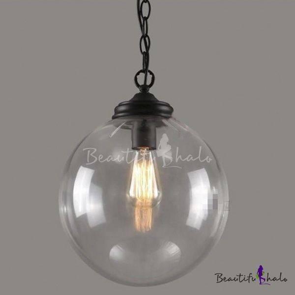 Best 20+ Small Pendant Lights Ideas On Pinterest | Bathroom Regarding Small Glass Pendant Lights (#3 of 15)