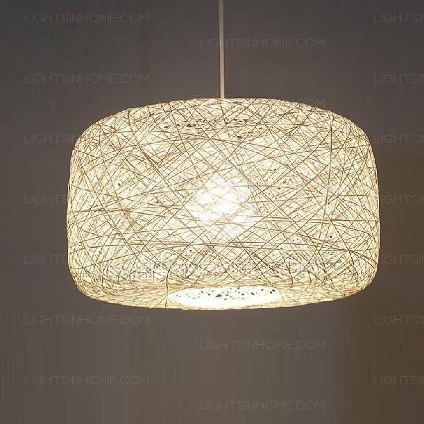 Best 25+ Asian Pendant Lighting Ideas On Pinterest | Asian Light Regarding Asian Style Pendant Lights (#3 of 15)