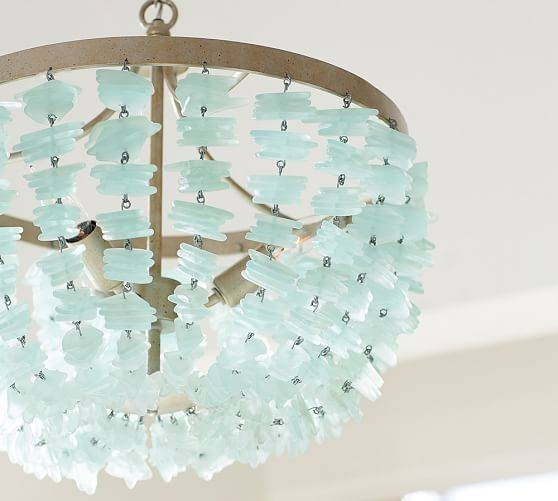 Best 25+ Beach House Lighting Ideas On Pinterest | Beach House With Beachy Lighting (#12 of 15)
