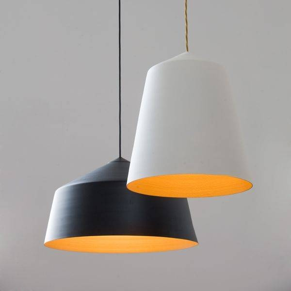 Best 25+ Black Lights Ideas On Pinterest | Diy Blacklight Party In Tiny Pendant Lights (View 14 of 15)