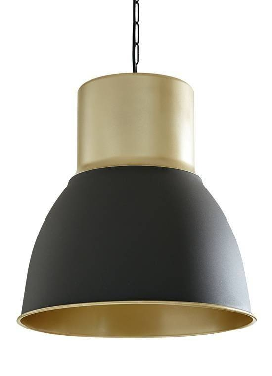 Best 25+ Black Pendant Light Ideas On Pinterest | Tom Dixon Lamp Inside Black And Gold Pendant Lights (#2 of 15)