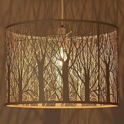 Best 25+ Ceiling Shades Ideas On Pinterest | Light Shades For Lights Shades John Lewis Pendant Lights (#11 of 15)