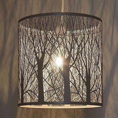 Best 25+ Ceiling Shades Ideas On Pinterest | Light Shades Throughout John Lewis Ceiling Lights Shades (View 14 of 15)