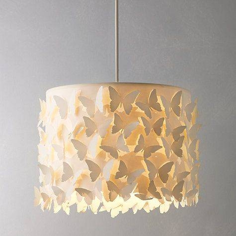 Best 25+ Ceiling Shades Ideas On Pinterest | Light Shades With John Lewis Glass Lamp Shades (#5 of 15)