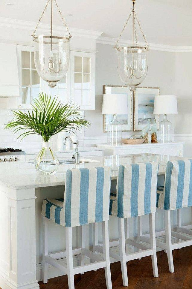 Best 25+ Coastal Lighting Ideas On Pinterest | Coastal Kitchen With Regard To Beachy Pendant Lights (#8 of 15)