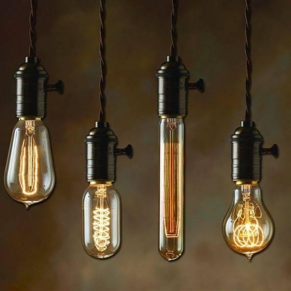 Best 25+ Contemporary Light Bulbs Ideas On Pinterest Inside Giant Lights Bulb Pendants (#4 of 15)
