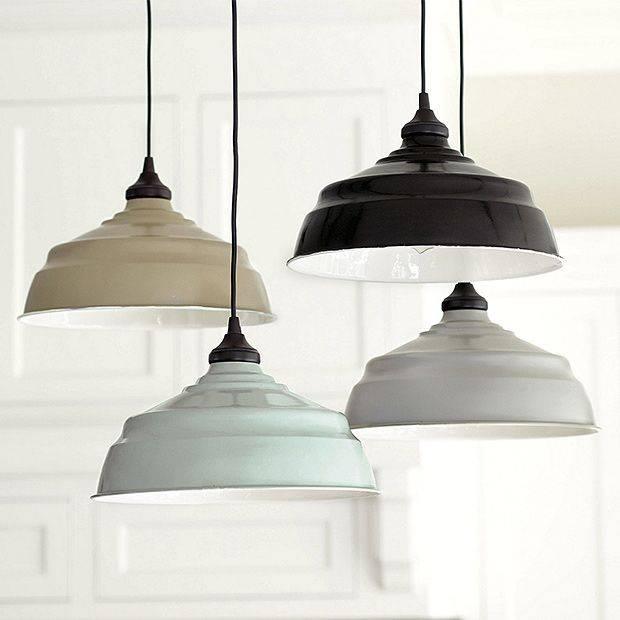 Best 25 Cottage Lighting Ideas On Pinterest Tiny Cottages Inside Pendant