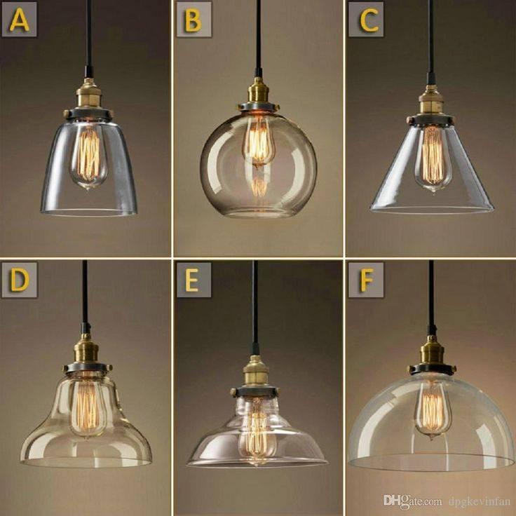 Best 25+ Edison Lighting Ideas On Pinterest | Rustic Light For Giant Lights Bulb Pendants (#5 of 15)