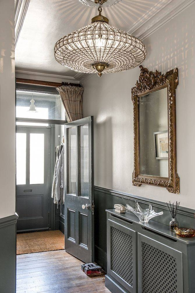 Best 25+ Entry Chandelier Ideas On Pinterest | Entryway Chandelier With Regard To Entrance Hall Lighting (#4 of 15)