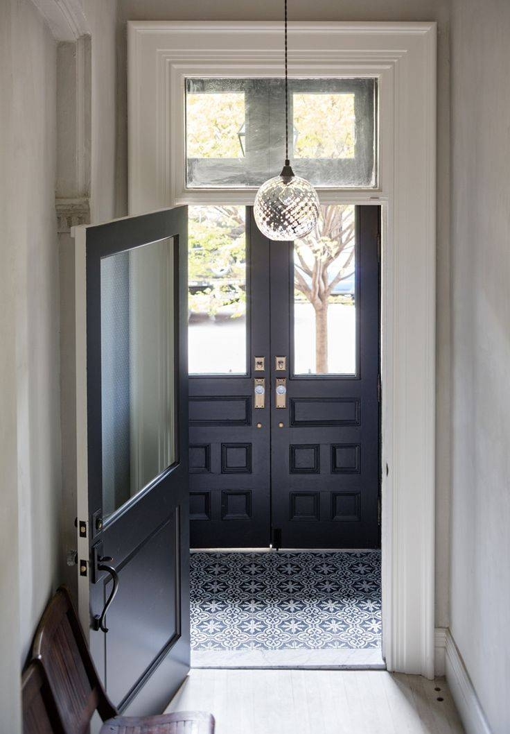 Best 25+ Entryway Lighting Ideas On Pinterest | Foyer Lighting Pertaining To Pendant Lights For Entryway (#2 of 15)