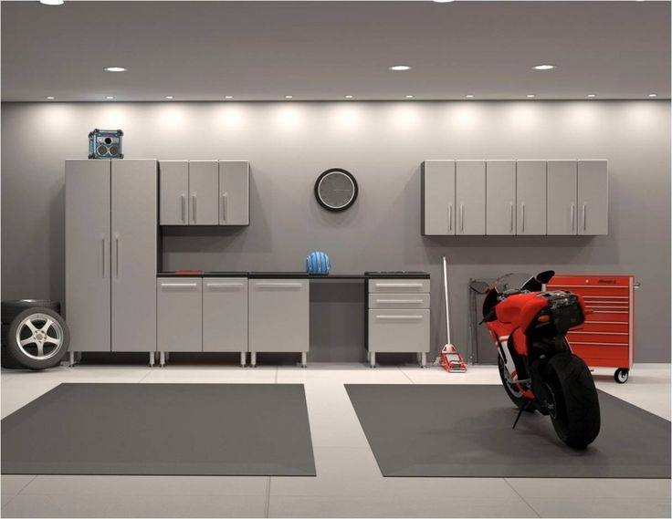 Best 25+ Garage Cabinets Ikea Ideas On Pinterest | Ikea Shoe Bench Pertaining To Ikea Recessed Lighting (#2 of 15)