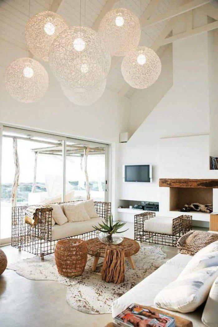 Best 25+ High Ceiling Lighting Ideas On Pinterest | High Ceilings For Pendant Lights For High Ceilings (#5 of 15)