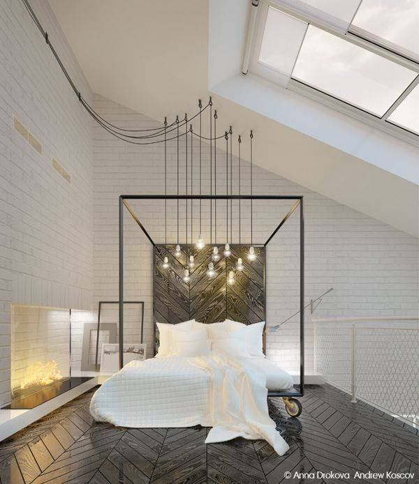 Popular Photo of Pendant Lights For High Ceilings