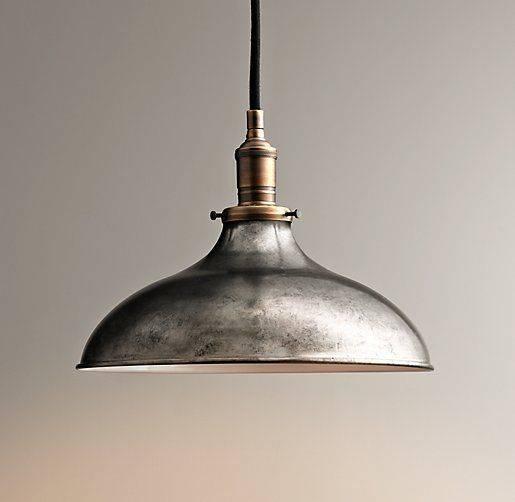 Best 25+ Industrial Pendant Lights Ideas On Pinterest | Industrial For Industrial Pendant Lights (View 4 of 15)