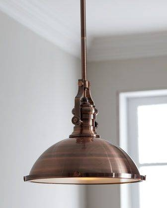 Best 25+ Industrial Pendant Lights Ideas On Pinterest | Industrial Throughout Industrial Pendant Lights Fittings (View 4 of 15)