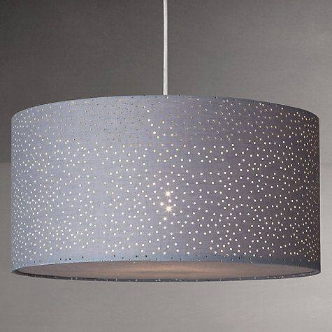 Best 25+ John Lewis Ideas On Pinterest | John Lewis Lighting For John Lewis Lights Shades (#8 of 15)