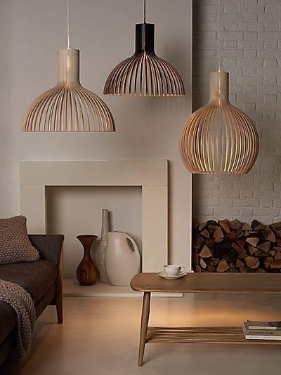 Best 25+ John Lewis Ideas On Pinterest | John Lewis Lighting In Lights Shades John Lewis Pendant Lights (#12 of 15)