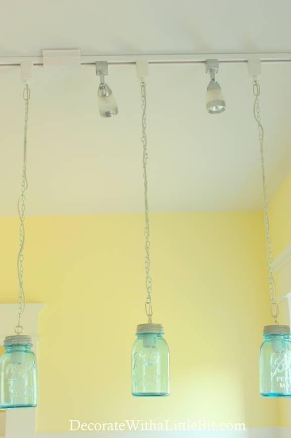 Best 25+ Juno Track Lighting Ideas On Pinterest | Farmhouse Track Inside Juno Pendant Lighting (#3 of 15)