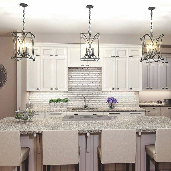 Best 25+ Kitchen Track Lighting Ideas On Pinterest | Farmhouse With Kitchen Lighting Melbourne (#8 of 15)