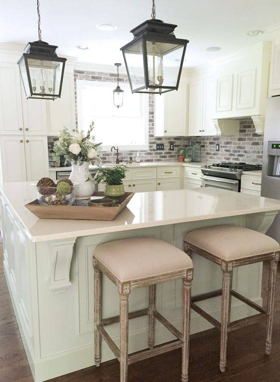 Best 25+ Lantern Pendant Ideas On Pinterest | Lantern Pendant Regarding Lantern Style Pendants (#3 of 15)