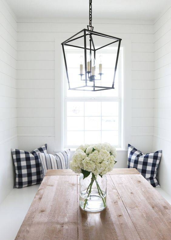 Best 25+ Lantern Pendant Lighting Ideas On Pinterest | Lantern Pertaining To Lantern Style Pendants (#4 of 15)