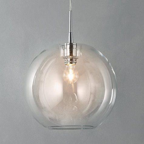 Best 25+ Lighting Online Ideas On Pinterest   Cafe Lighting, John Within John Lewis Kitchen Pendant Lighting (#13 of 15)