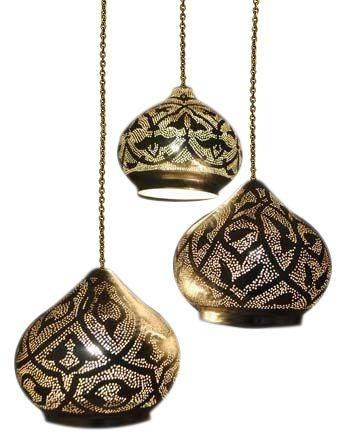 Best 25+ Moroccan Ceiling Light Ideas On Pinterest   Moroccan For Moroccan Style Pendant Ceiling Lights (#8 of 15)