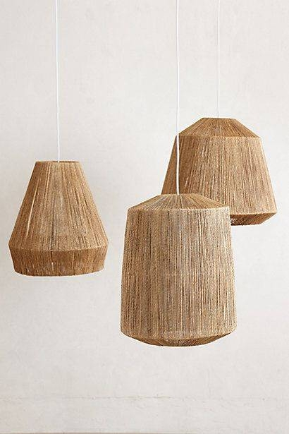 Best 25+ Pendant Lamp Ideas Only On Pinterest | Pendant Lamps With Regard To Anthropologie Pendant Lighting (View 2 of 15)