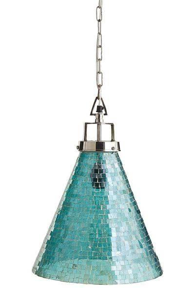 Best 25+ Pendant Lights Ideas On Pinterest | Kitchen Pendant For Aqua Pendant Lights Fixtures (View 9 of 15)